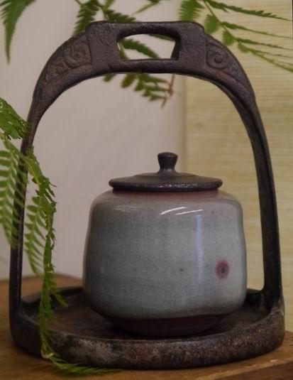 A35茶罐-1