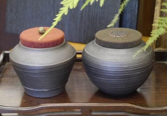 A34霧黑茶罐-5