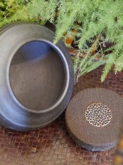 A34霧黑茶罐-4