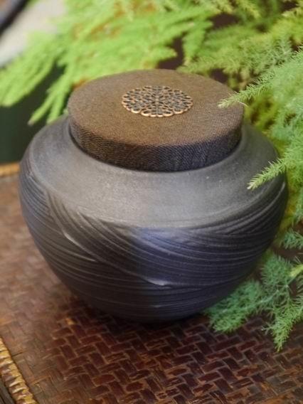 A34霧黑茶罐-1