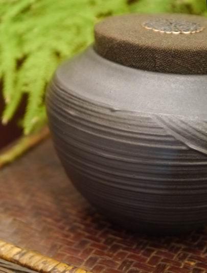 A34霧黑茶罐-3