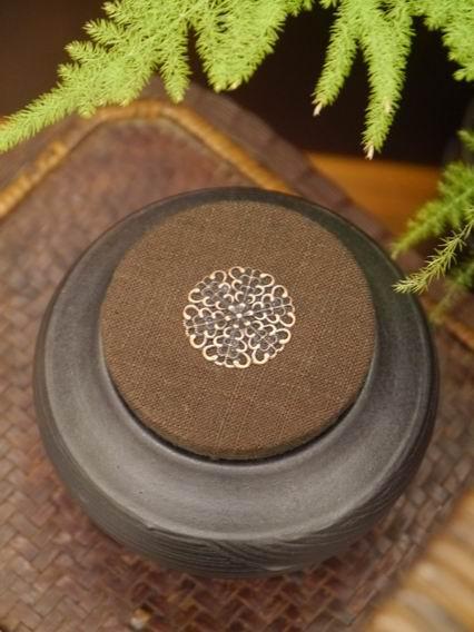 A34霧黑茶罐-2