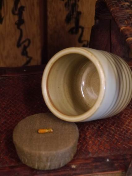 A36布蓋茶巾-3