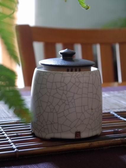 城堡環香盒-1