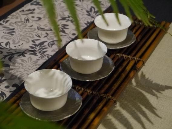 茶席分享104.08.16-3