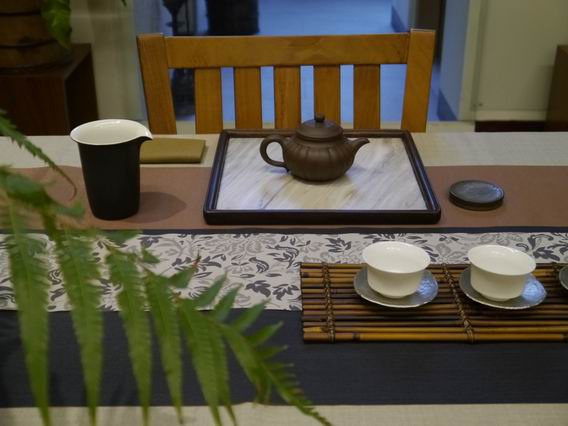 茶席分享104.08.16-4