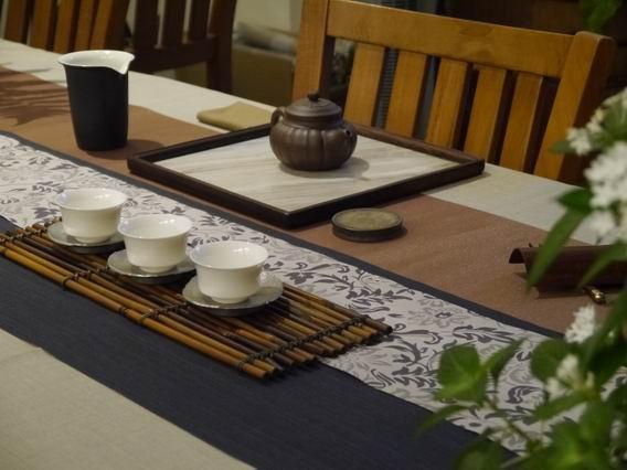 茶席分享104.08.16-1