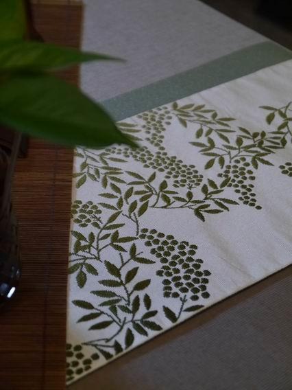 h14日本繡花茶巾-5