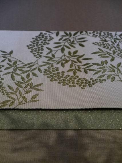 h14日本繡花茶巾-3