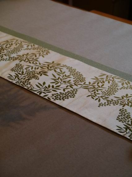 h14日本繡花茶巾-4