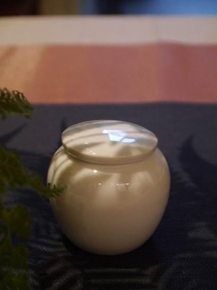 瓷白小茶罐-5