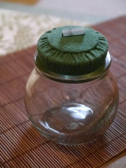 布蓋玻璃小茶罐-4