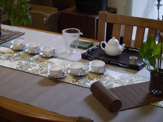 茶席104.08.22-1