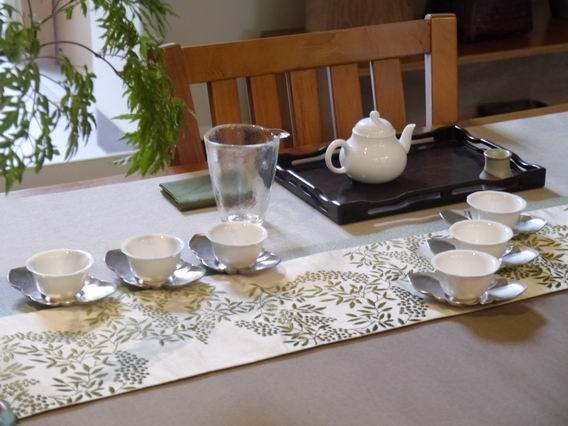 茶席104.08.22-2