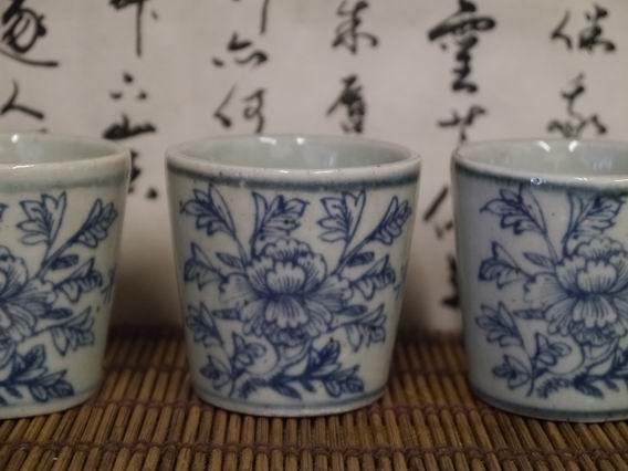 菊青花杯-3