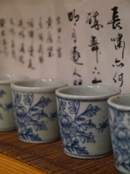 菊青花杯-4