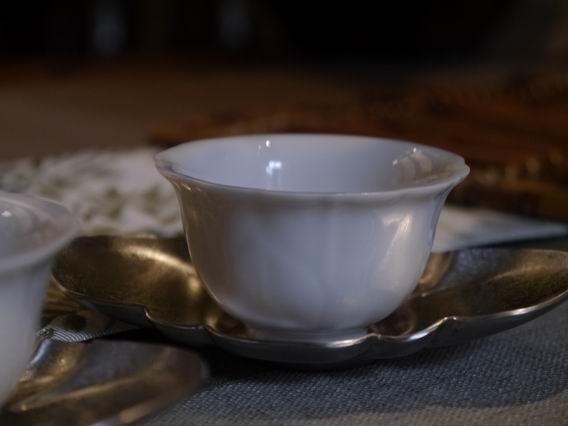 白菜瓷杯-5