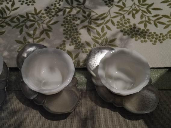 白菜瓷杯-3