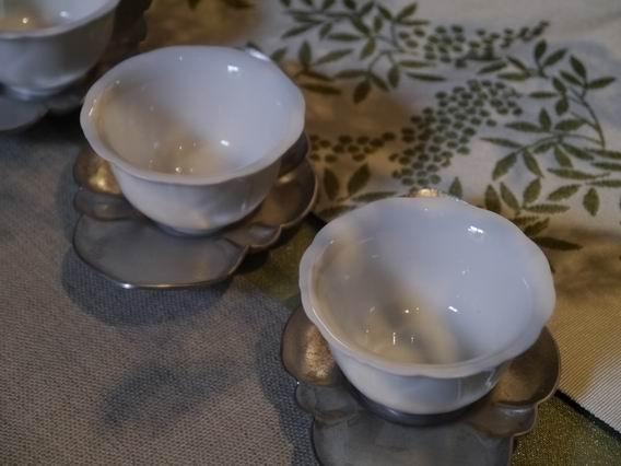 白菜瓷杯-4
