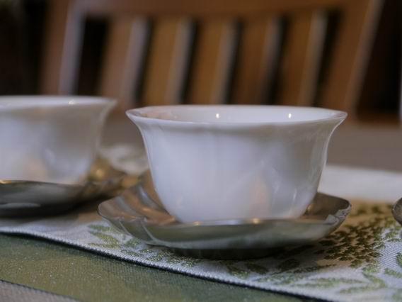 白菜瓷杯-1