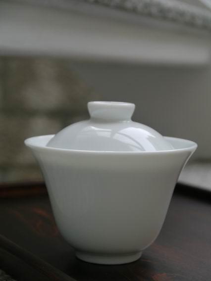 瓷白蓋杯-4