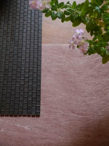 粗黑竹片竹席-3