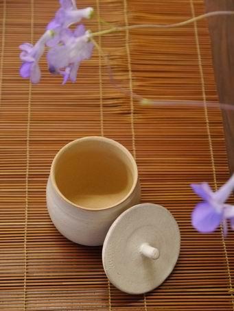 A39白茶罐-3