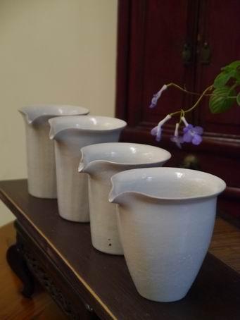 e25白茶盅-4