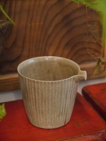 e27-2茶盅-1.JPG