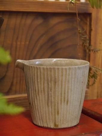 e27-2茶盅-2.JPG