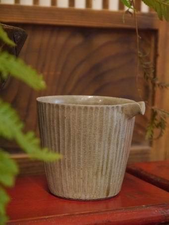 e27-2茶盅-4.JPG