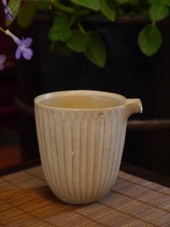 e27-3茶盅-1.JPG