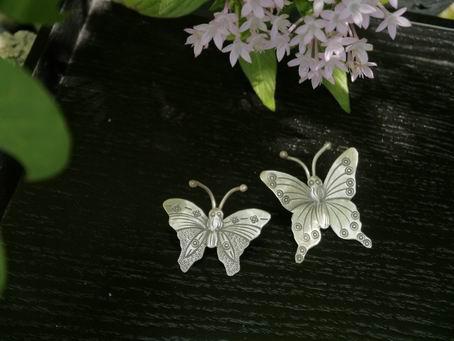 純銀蝴蝶匙置-1.JPG