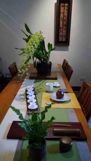 茶道課程101.07.12-01.jpg