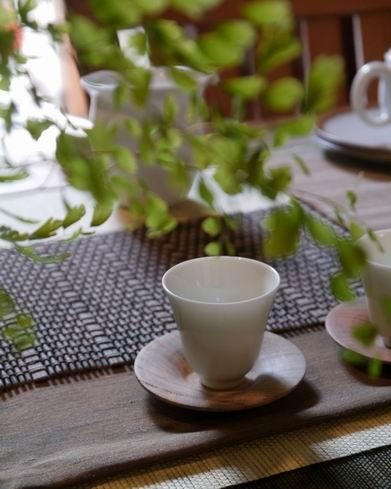 茶席101.10.21-08.JPG
