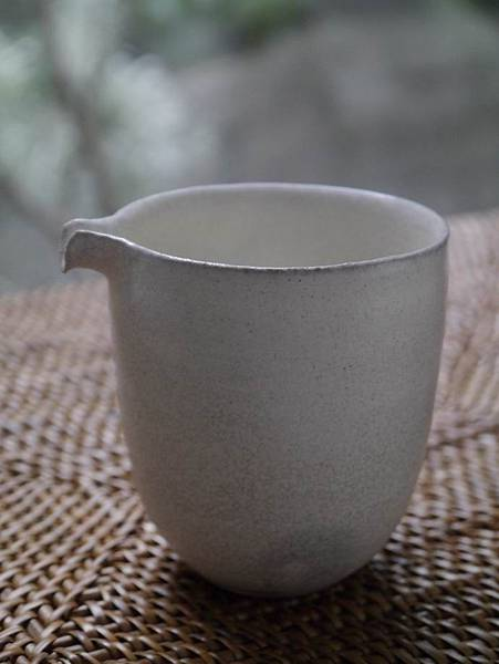 e26-2白茶盅-1.JPG