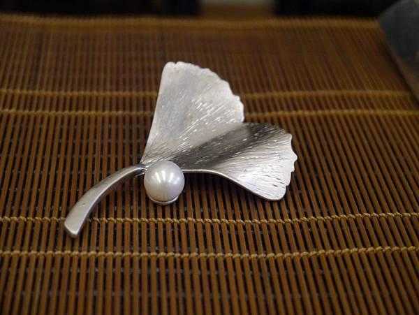 金工珍珠匙置-2.JPG