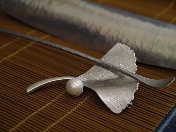 金工珍珠匙置-1.JPG