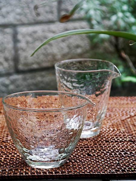 T22手工玻璃茶盅-1.JPG