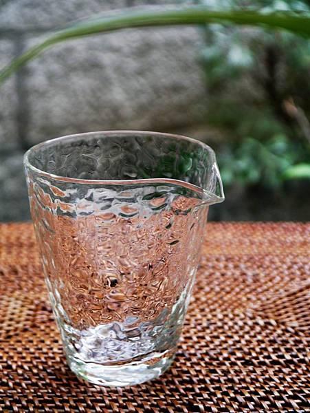 T22手工玻璃茶盅-2.JPG