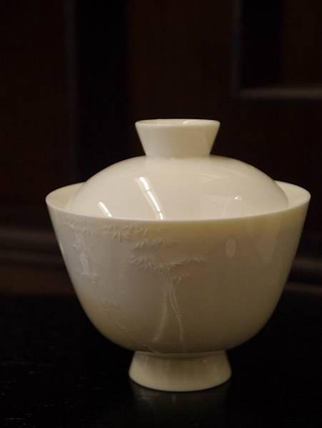 浮竹紋茶盅-1.JPG