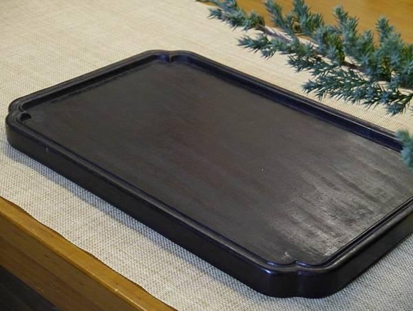 黑檀木木盤-1.JPG