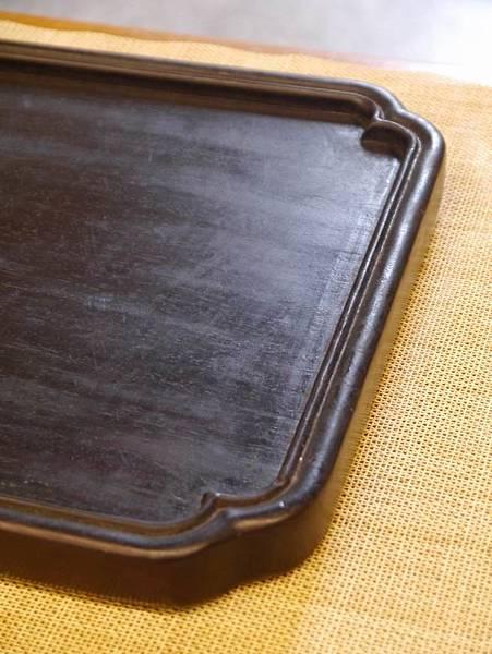 黑檀木木盤-3.JPG