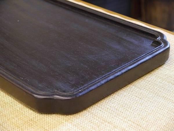 黑檀木木盤-4.JPG