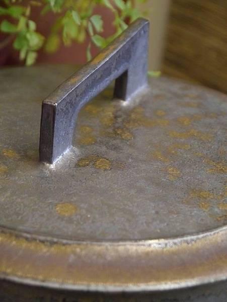墨金茶餅盒-4.JPG