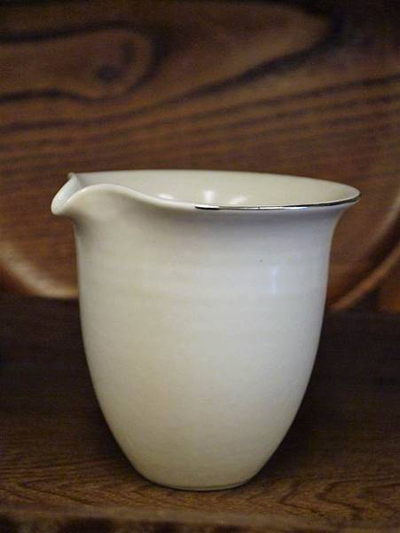 e29白茶盅-1.JPG