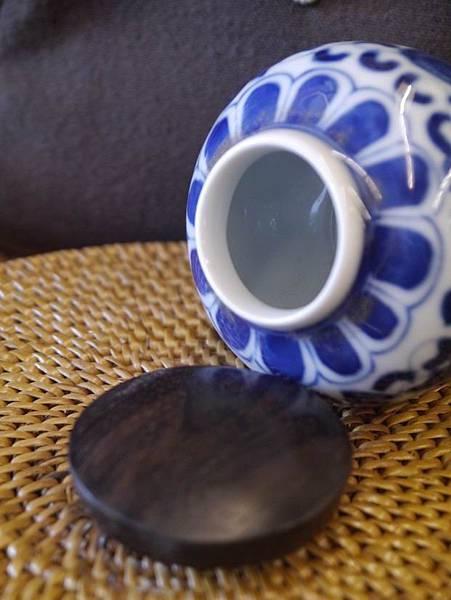 Q50青花木蓋茶罐-4.JPG