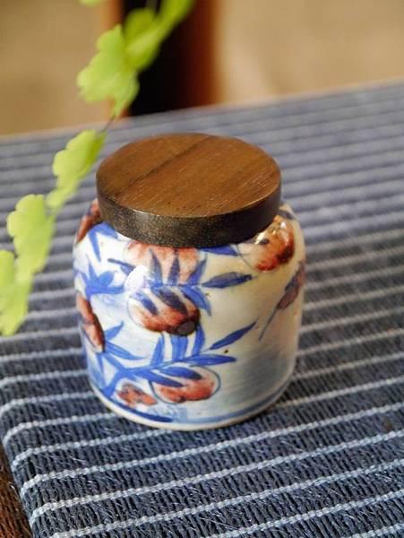 木蓋柿子小茶罐-2.JPG