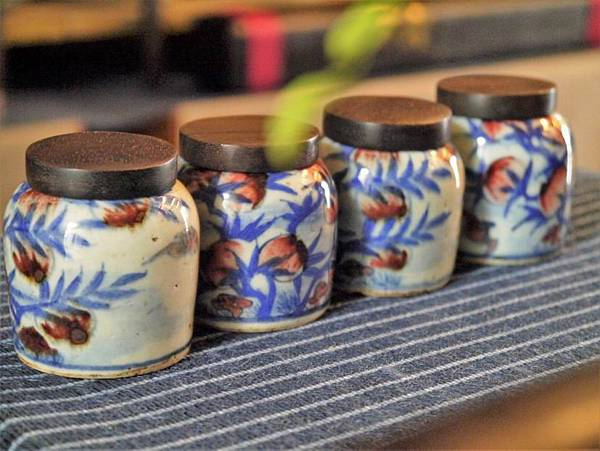 木蓋柿子小茶罐-4.JPG