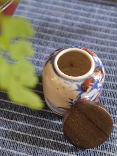 木蓋柿子小茶罐-3.JPG
